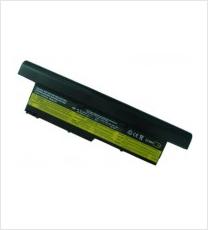 筆記本電池
